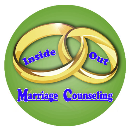 Inside Out Marriage Counseling with H. David Chaney